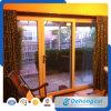Heat Insulation / Sound Insulation PVC Door