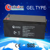 12V 200ah Gel AGM Battery for Solar System