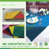 Manufacture Ecofriendly TNT Nonwoven Table Cloth