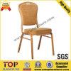 Modorn Hotel Aluminium Banquet Chair