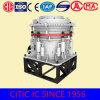 CS Series Hydraulic Cone Crusher