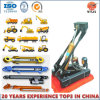 Multi Stage Dump Truck Lift Hydraulic Cylinder Directly From China Factory