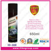 Car Care Products Engine Degreaser