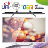 2015 Uni Last Design Cheap Price 3D 42-Inch E-LED TV
