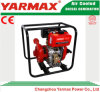 Portable& Easy Operation Air Cooled Diesel Water Pump