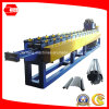 Jm85 Roller Shutter Door Machine