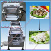 Full Automatic Quail Egg Shelling Machine