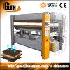 Hydraulic Press Machine Hot Press