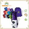 Factory Price Polyester Bag, Nylon Polyester Drawstring Bag