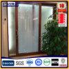 Interior Office Aluminium Doors and Windows