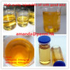 Oil Sustanon 250mg/Ml Injections Raw Sustanon 250 Steroid for Male Muscle Gain Bodybuilding