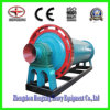 Mineral Grinder Ball Mill 1200*2400 From China Factory