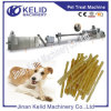 Popular Turnkey Twist Dog Food Equipment