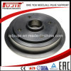 Auto Brake Parts Missubishi Chevrovet Brake Drum Amico 35003