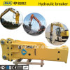 Jsb900 Concrete Rock Breaker for Concrete Broken