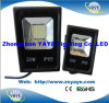 Yaye 18 Hot Sell Ce & RoHS SMD5730 10W /20W LED Flood Light / 10W LED Floodlight / 10W LED Projector