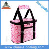 Portable Eco Thermal Keep Fresh Picnic BBQ Insulated Lunch Bag