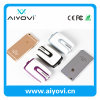 Portable Business Power Bank with Wireless Bluetooth 4.0 Headset