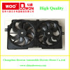 Radiator Fan / Radiator Cooling Fan / Car Electric Fan / Condenser Fan for Buick Regal 10313769
