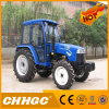 25HP-220HP Hh504 Agricultural Wheeled Tractor, Farm Tractor for Sales