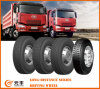 Heavy Truck Tyre, TBR Tyre, Radial Truck Tyres