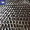 Galvanized Expanded Metal Wire Mesh (kdl-91)