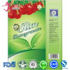 Natural Pomegranates Super Diet Slimming Capsule for Weight Loss