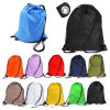 2016 New Simple Pull Backpack Storage Bag (GB#W1)
