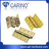 Hot Sale Bending Flush Hinge Bending Hinge (GD-HY878)