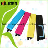 Compatible Toner Cartridges Tk-540 for Kyocera Laser Copier