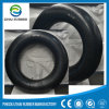 18.4-38 Butyl Inner Tube (For Agricultural Use)