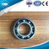 Chik General Motor Bearings 6302 Chrome Steel Carbon Steel Ball Bearing 15*42*13mm