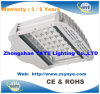 Yaye 18 Ce /RoHS 56W LED Street Light /56W LED Road Lamp / 56W LED Street Lighting with 3 Years Warranty