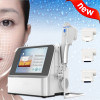 Portable Hifu Machine for Face Lift (FU4.5-10SN)