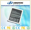 High Capacity Cell Phone Battery EB-L1G6LLU for Samsung Galaxy S3 Battery 3.7V 2100mAh Super Quality for Europe Market
