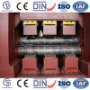 Slitting Device of Bar and Wire Rod