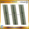 Carbon Steel Gr4.8 Full Threaded Rod with Zinc Plated DIN975