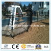 Used Fencing Wrought Iron Fence Designs for Sale