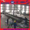 Made in China Zinc Ingot