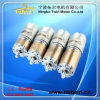 45mm High Torque Reduction Gear Motor