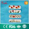 Bandage / Bandaids / First Aid Plaster/Wound Bandage/Wound Plaster