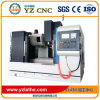 Vmc High Precision Mini Small Vertical CNC Milling Machine CNC Machine