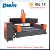 CNC Router Metal Cutting Machine for Sale (DW1224)