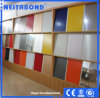 ACP and Aluminum Plastic Composite Panel From ACP Factory