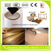 Wood Veneer Sticking Adhesive