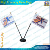 Economy Table Flag for Promotion (NF09P04022)