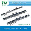 Roller Chain with Extended Pins