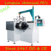 High-Viscosity Superfine Versatile Bead Mill (WSK-120)
