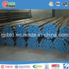 Low Price Schedule 40 Carbon Steel Pipe