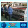 Plastic Geogrid Tgsg 30-30